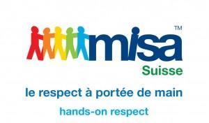 Misa-suisse_logo