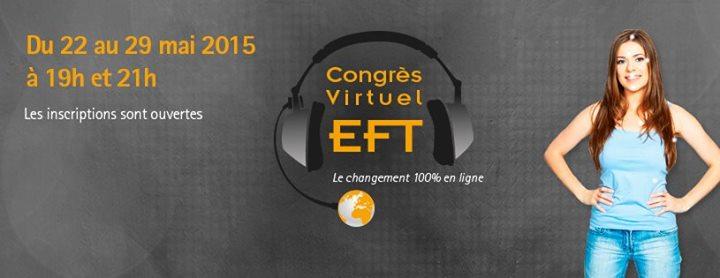 EFT2015