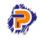 Possepeinture