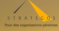 Strategos SA